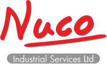 Nuco Industrial Services Ltd