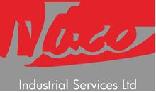 Nuco Industrial Services Ltd